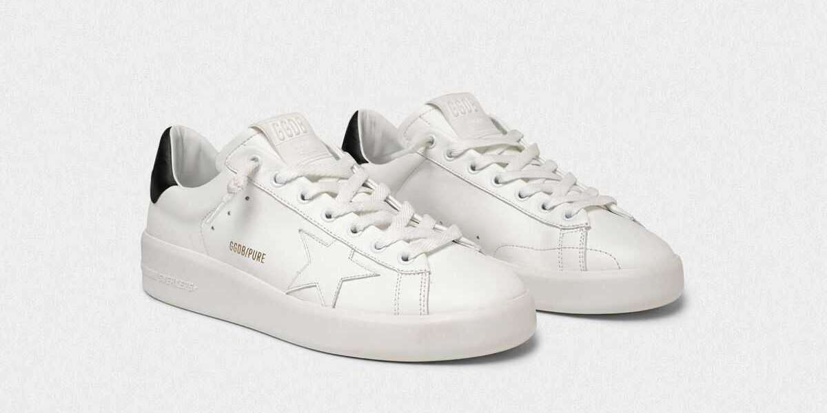 Golden Goose Sneakers South