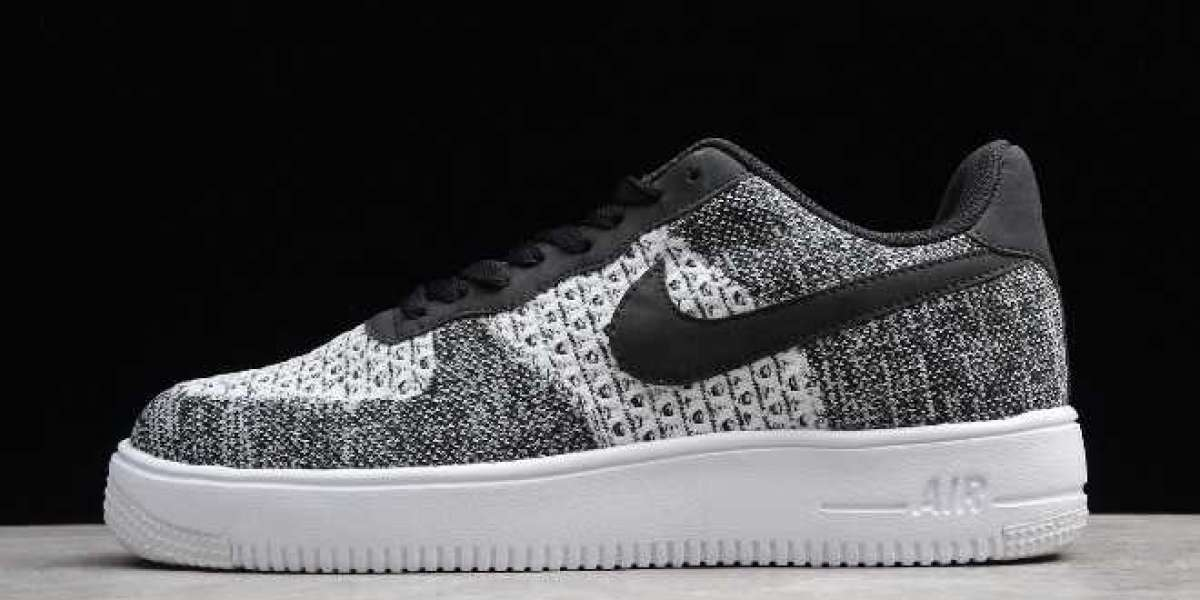 Nike Air Force 1 I have
