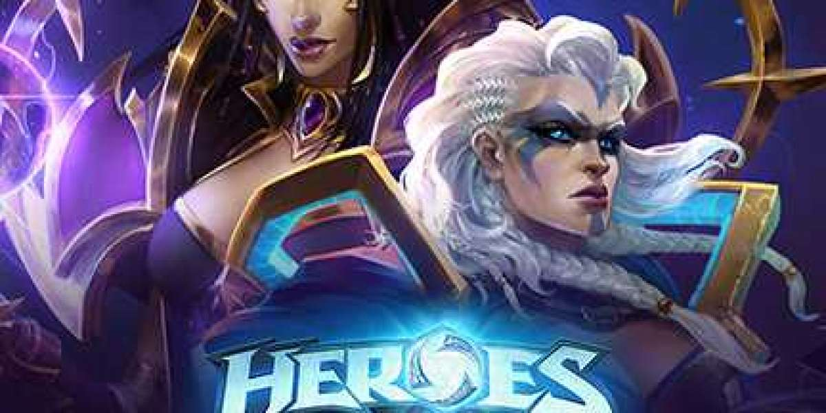 Blizzard is inviting World of Warcraft
