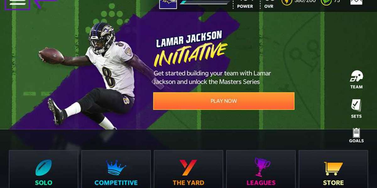 Madden 21 Beta Feedback Stream Has Positives Maintains Ambiguity With Fans